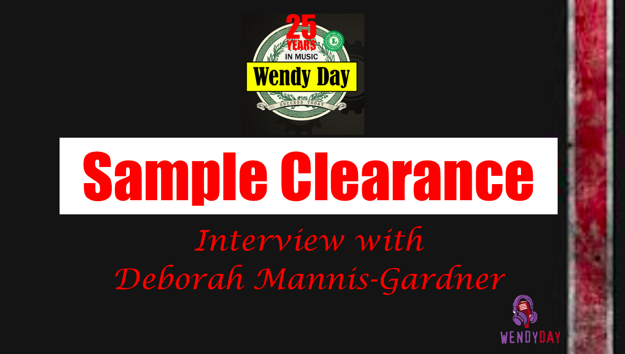 Sample Clearance – Music Business Success